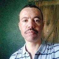 عبد اللطيف الهدار